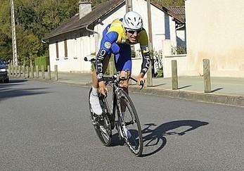Les-actus-du-cyclisme 2013 (Cyclisme-Roltiss): 13e Trophée de la Ville de Châtellerault (juniors), dimanche à Châtellerault(86) + Résultat 2012 | Chatellerault, secouez-moi, secouez-moi! | Scoop.it