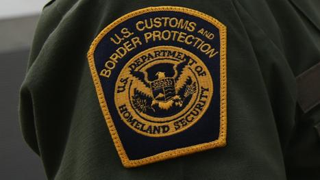 Los Angeles latest battleground against illegals | Criminal Justice in America | Scoop.it
