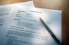 Curriculum Vitae (CV) Samples | Education | Scoop.it