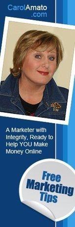 7 Reasons To Start An Internet Marketing Business | Internet Marketing with Donald Thomas | niche marketing | Scoop.it