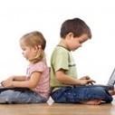 Bomberbot, el juego que acerca la programación a los niños   Open Gov Chile   Scoop.it