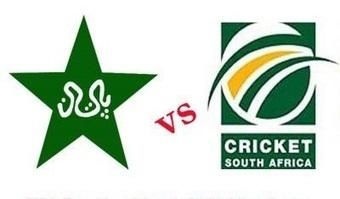 Pakistan Vs South Africa Warm Up Match Live Score Card 2013 | Sports | Scoop.it