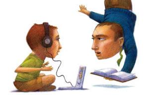 Flip Your School | Scholastic.com | Math Whizz | Scoop.it