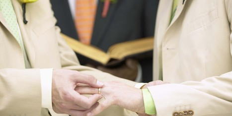 Republicans Expect To Lose Fight Over Gay Marriage, Legal Weed | Jaylen Purnell Current Events | Scoop.it