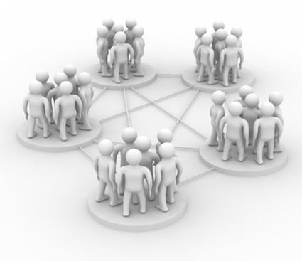 Qué es el Crowsourcing… | TM Broadcast | Crowdsourcing | Scoop.it