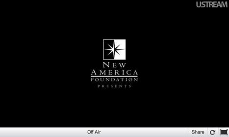 Alliance for Community Media Public Policy Training | NewAmerica.net | Community Media | Scoop.it