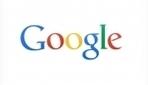 Google Launches Healthcare Company - DesignTAXI.com   Identity Design   Scoop.it
