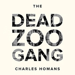 The Dead Zoo Gang | Antiques & Vintage Collectibles | Scoop.it