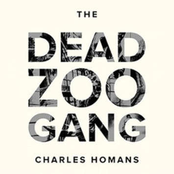 The Dead Zoo Gang | Crimes Against Humanity | Scoop.it