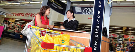 PITS COMPRAS EN USA y compras por internet en usa. | Entregas por Internet | Scoop.it