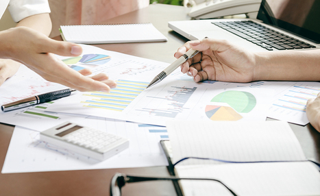 #RSE dans les #PME : un #tableau de #bord pour lancer la #démarche | RSE et Développement Durable | Scoop.it
