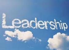 The Top 100 Attributes of Great Leaders | Indigo Learning | Scoop.it