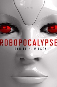 Robopocalypse | Próximo filme de ficção científica de Steven Spielberg é adiado | Paraliteraturas + Pessoa, Borges e Lovecraft | Scoop.it