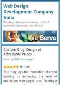 Best Web Design Development Company   Best Website Design Company Chandigarh   Scoop.it