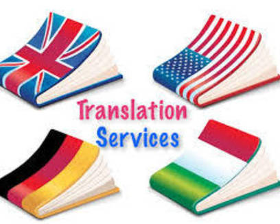 Top Ten Questions to Ask Before Hiring an Agency for Website Translation | Spanish Translation | Scoop.it