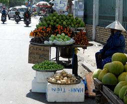 Les documents à présenter et les frais de notaire à payer pour l'acquisition d'une propriété au Vietnam | Vivre au Vietnam | Scoop.it