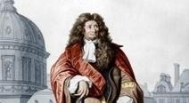 Jean de la Fontaine : Le corbeau et le  le renard | Remue-méninges FLE | Scoop.it