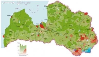 Bulgaria: Russian Could Become Official EU Language because of Latvia - Novinite.com - Sofia News Agency | Ruski Language | Scoop.it