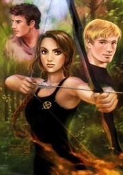 Reading and Responding to The Hunger Games   Jen Scott Curwood   NSW English K-10 syllabus   Scoop.it