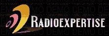 Stages de formation professionnelle dans les radios | Radio, Radios... Des news de la Planète Radio | Scoop.it