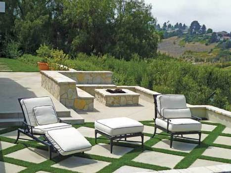 Pavers Installation Cypress CA. $6.99/sq.ft. Pavers Installed | Pavers Installation | Scoop.it