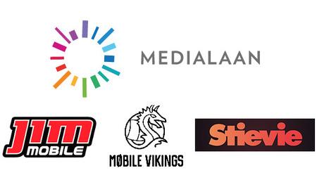 Telenet cède à Medialaan la clientèle JIM Mobile et sa participation dans Mobile Vikings | TV Business Finance & Earnings | Scoop.it