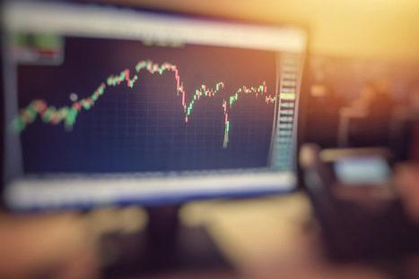 Robo-Advisory in Japan: A Need to Push the Envelope #Investorseurope stockbrokers   Robo-Advisors and Robo-Advisories   Scoop.it