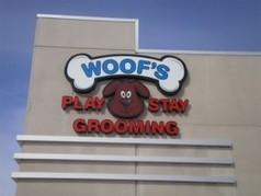 Find a Premier Signage Manufacturer in Kansas City   acmesignincc links   Scoop.it