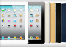 Apple's iPad overtaking PC sales in schools | The iPad Classroom | Scoop.it