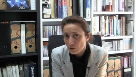 Qu'est-ce qu'une Formation Ouverte A Distance de l'Agence Universitaire de la Francophonie? | Formations Ouvertes A Distance de la Francophonie | Scoop.it