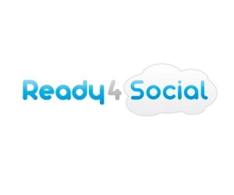 Ready4Social: la navaja suiza y content curator para los Community Manager | Gestión de contenidos | Scoop.it