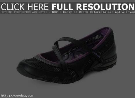 Skechers Shoes For Women Philippines|General : Shoes Design Ideas #JYN4kbMgR5 | healthiest fruit | Scoop.it