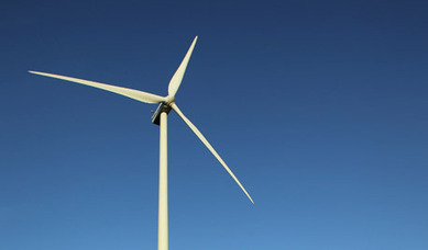 Carbon investments: Would you credit it? - FT Adviser | Carbon Credits | Scoop.it