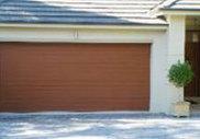 AK Doors - Your North Shore Garage Door Specialists Sydney. Call now! | Garage Doors Sydney | Scoop.it