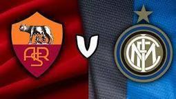 Agen SBOBET Casino : Prediksi Roma vs Inter Milan 1 Desember 2014 Liga Itali - BigbosBet   Sport   Scoop.it