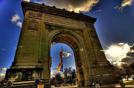 Je vis à Bucarest, en Roumanie — Témoignage | Culture Roumanie | Scoop.it