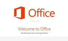 Microsoft Office Customer Preview – Official Site | Technology and Gadgets | Scoop.it
