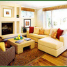 Importance of choosing the right Carpet Cleaning in Salt Lake City UT
