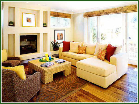 Upholstery Cleaning Service Park City UT - Your neighborhood services | Importance of choosing the right Carpet Cleaning in Salt Lake City UT | Scoop.it