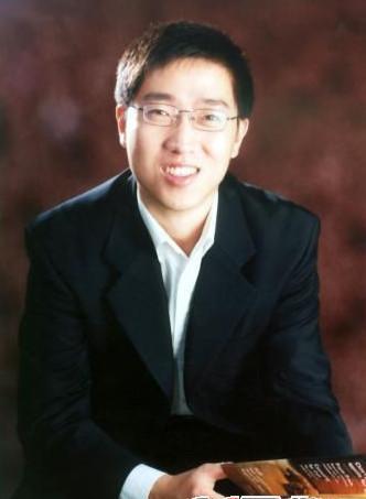 Wang Qinglei: mes adieux à la télévision centrale chinoise | DocPresseESJ | Scoop.it