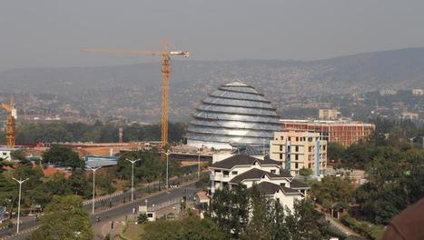 Rwanda: un projet du gouvernement inquiète les médias rwandais   Autres Vérités   Scoop.it
