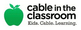 Cable in the Classroom | K-12 Copyright Resources | Scoop.it