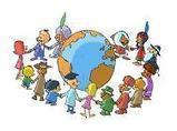 Definición de pluricultural - Qué es, Significado y Concepto | La interculturalidad desde el aula | Scoop.it