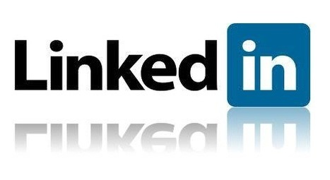 20 of the Sharpest LinkedIn Tips for Irresistible B2B Marketing | LinkedIn | Scoop.it