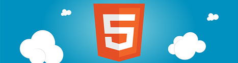 HTML5 On-Device Caching – What It Is and What It Does for Mobile Cloud Computing | CMS, portail web | Scoop.it