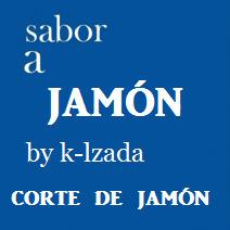 En malaga y Marbella | Eventos con Jamón | Scoop.it