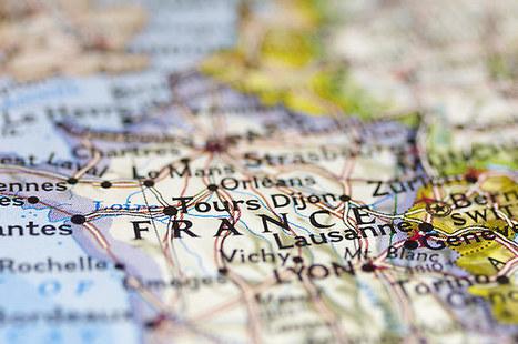Pour une véritable politique d'aménagement du territoire | Développement économique & enjeux de territoires | Scoop.it