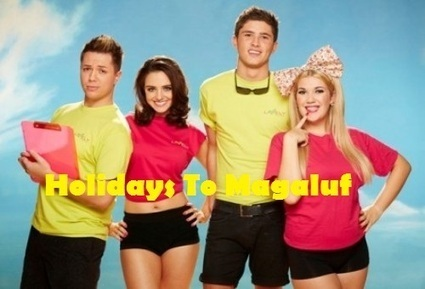 http://www.yellowspainholidays.co.uk/cheap-holidays-to-Magaluf-holidays-in-Magaluf.html | bodrikabg | Scoop.it