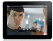 La tablette est-elle pratique pour visionner des vidéos ? | La vidéo sur Tablette Tactile | Geeks | Scoop.it