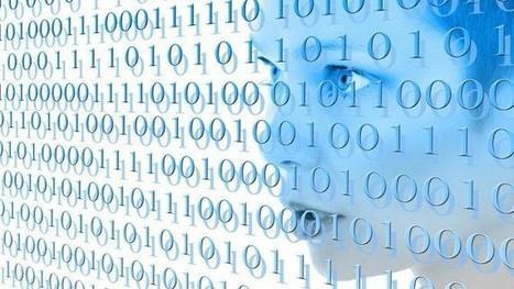 El ONTSI desarrolla un proyecto pionero sobre la viabilidad de usar Internet como fuente de datos | Big and Open Data, FabLab, Internet of things | Scoop.it